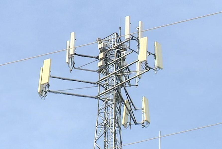 Les antennes relais: trop près de chez vous?