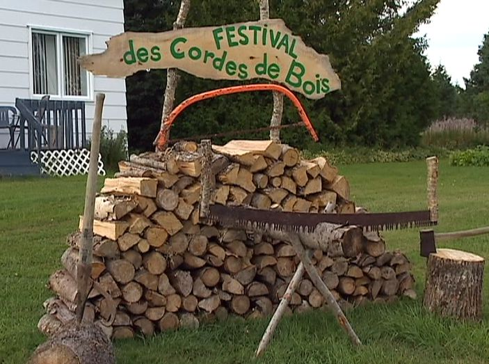 au tour de la corde de bois d avoir son festival tva cimt chau. Black Bedroom Furniture Sets. Home Design Ideas