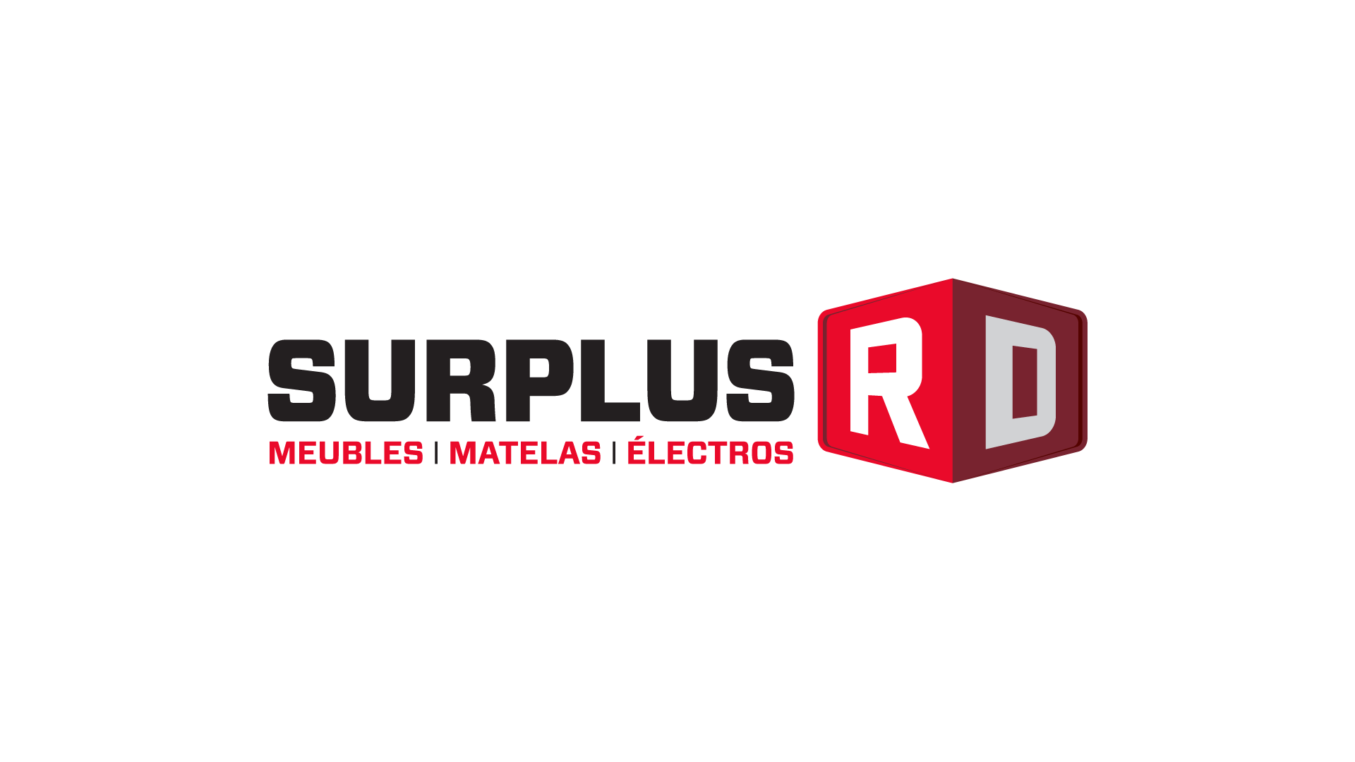 Surplus rd rdl