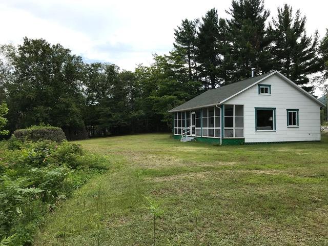 Maison Gabrielle_Roy projet municipal