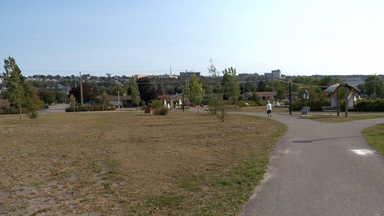 Parc Campus-et-de-la-Cité