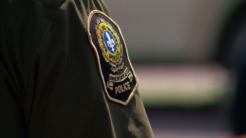 Police-Sûreté-du-Québec_2020-06-23