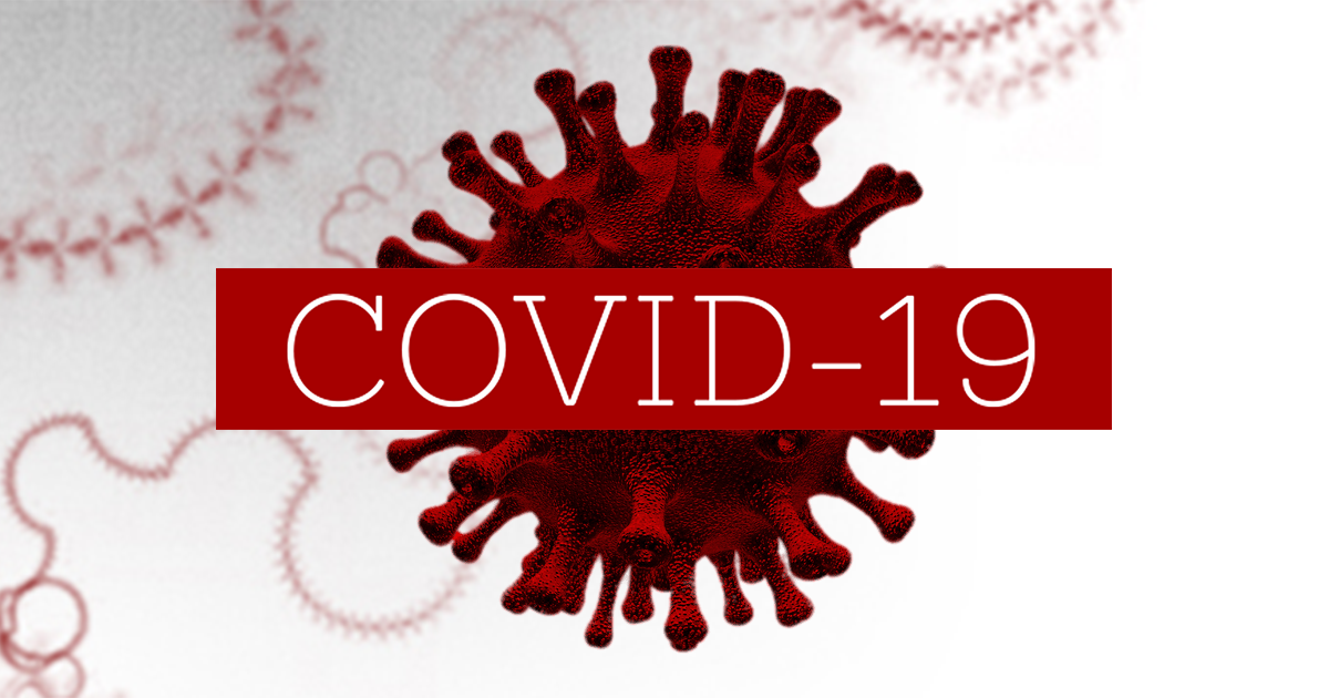 covid-19 general 2e vague